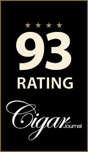93-Rating