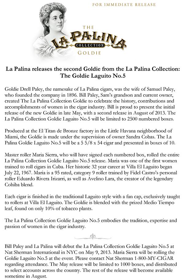Goldie5_Release