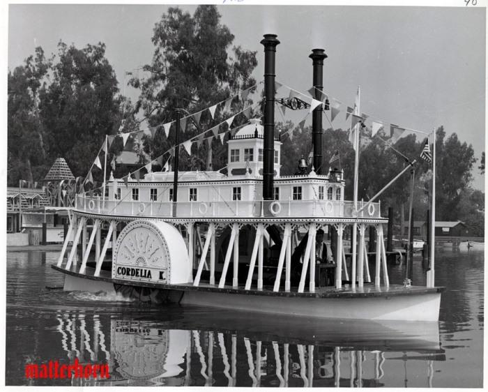 steamboat5