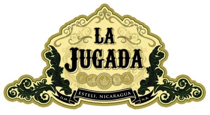 La-Jugada-Band