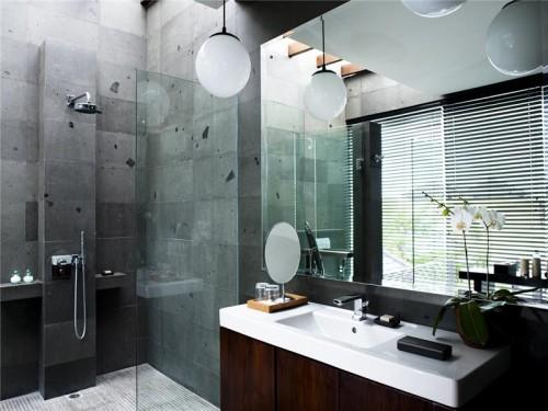 6-bali-luxury-hotel-bathroom-design-in-seminyak-bali-500x375