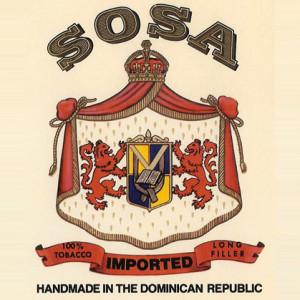 sosa-original-300x300