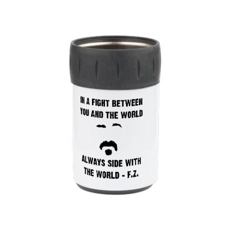 zappafightworld_can_insulator