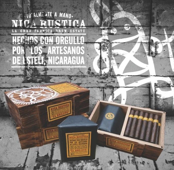 Nica-Rustica-Catalog