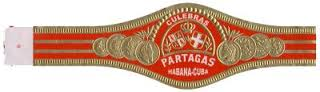 patagasband