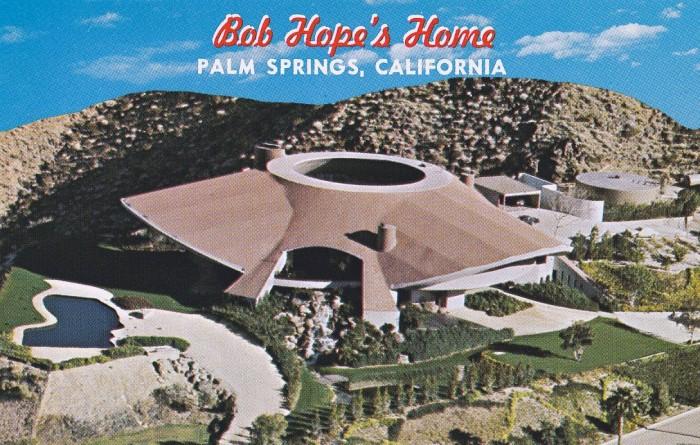 bob-hope-house-1-1