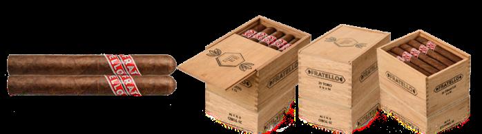 fratbox