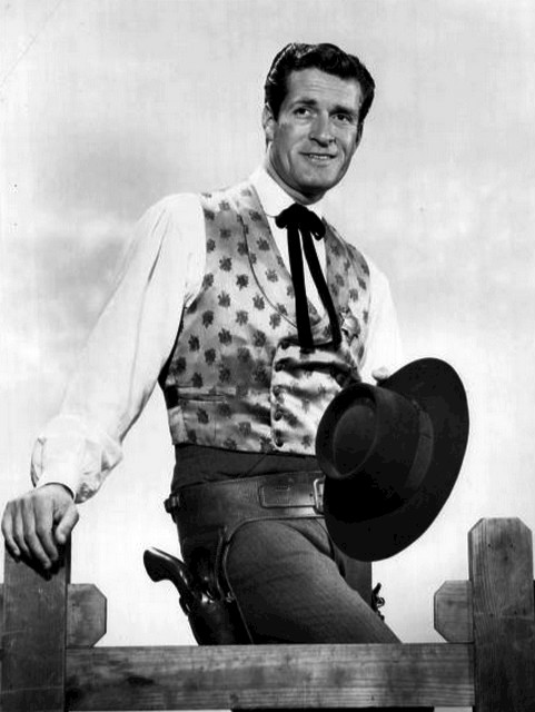 Hugh_O'Brian_Wyatt_Earp_1960