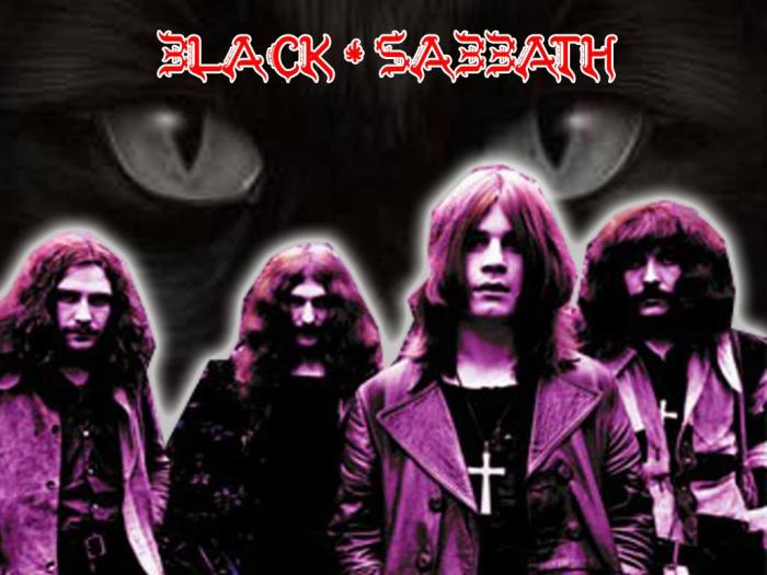 Black-Sabbath-desktop-wallpaper