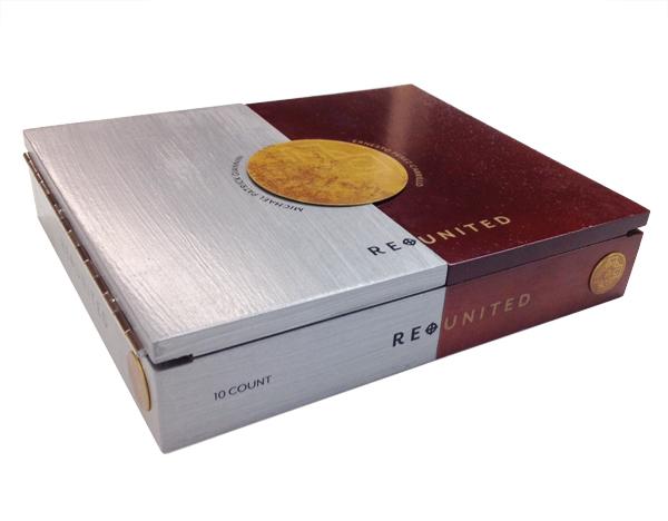 reunionbox-600