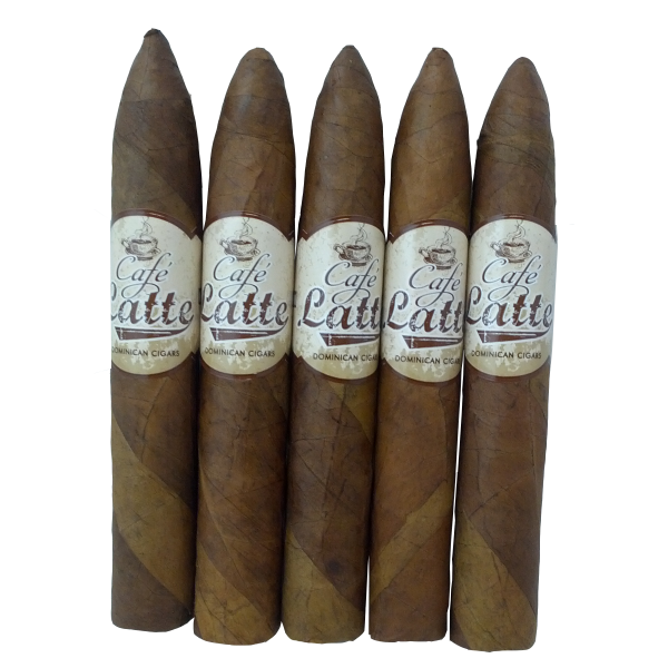 cafe_latte_belicoso_5pack-600x600