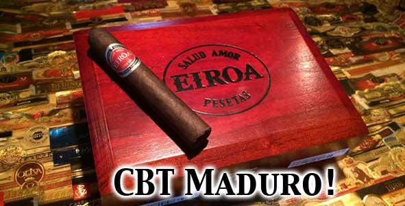 Eiroa-CBT-Maduro-Slide