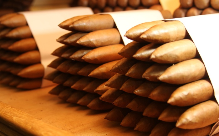 cigar-bundle-img