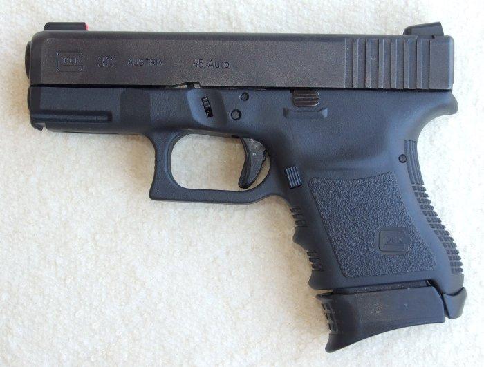 Glock_30-JH01
