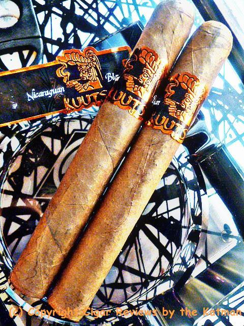 Company Introduction: Kuuts Cigars - leafenthusiast.com