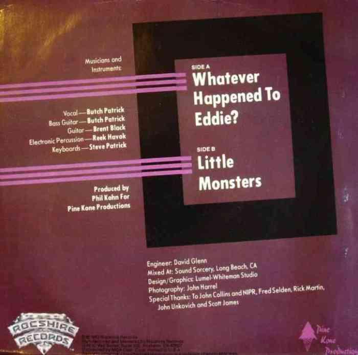eddie-back
