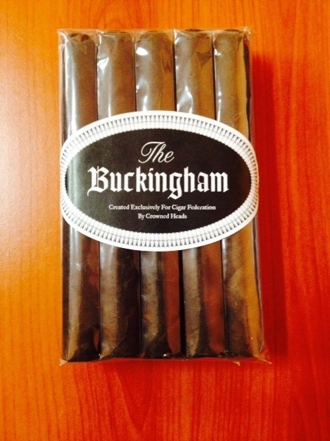 Crowned-Heads-The-Buckingham