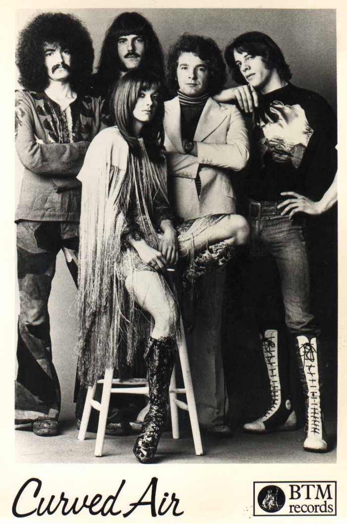 1975Promo