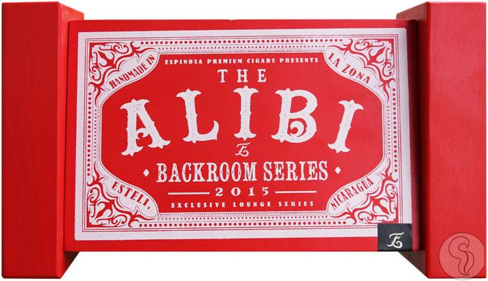 alibibox