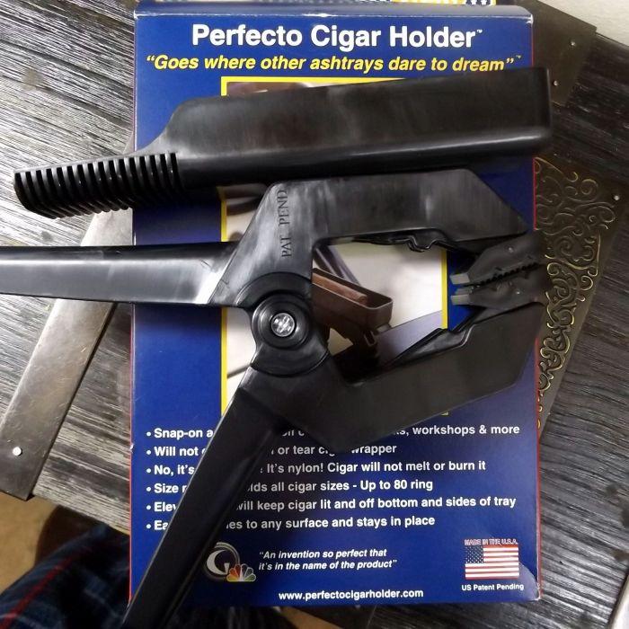 cigarholder1
