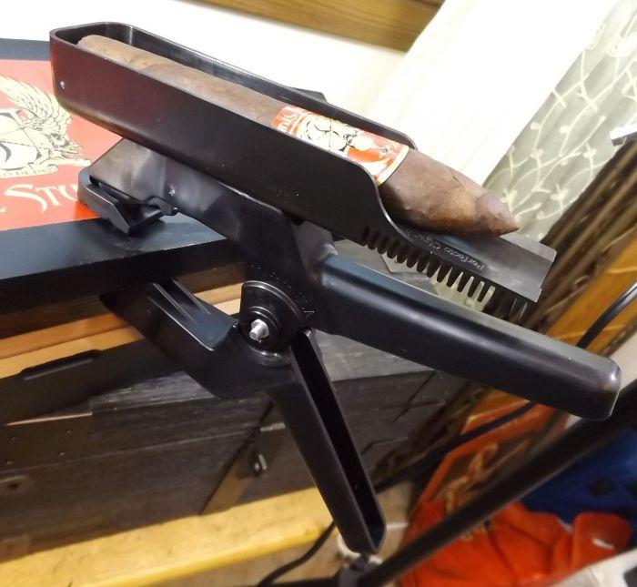 cigarholder2