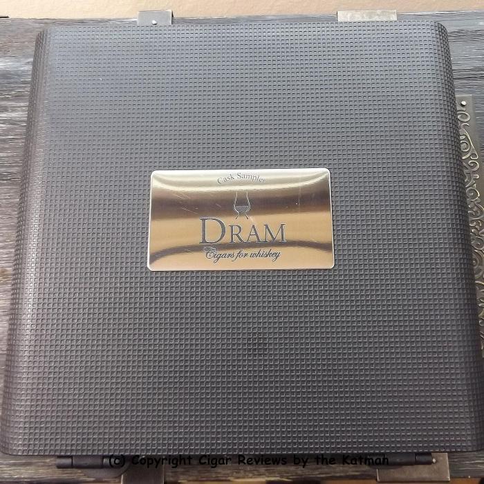 DRAM1