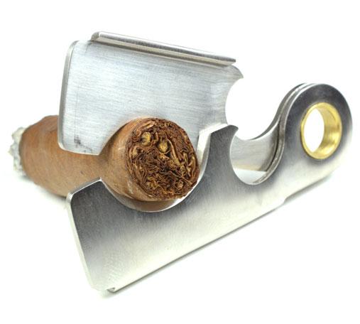 cigar-cutter-1