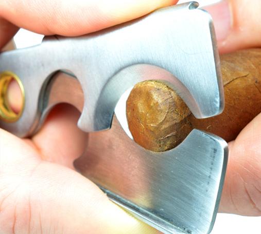 cigar-cutter-9