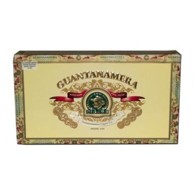 guanbox