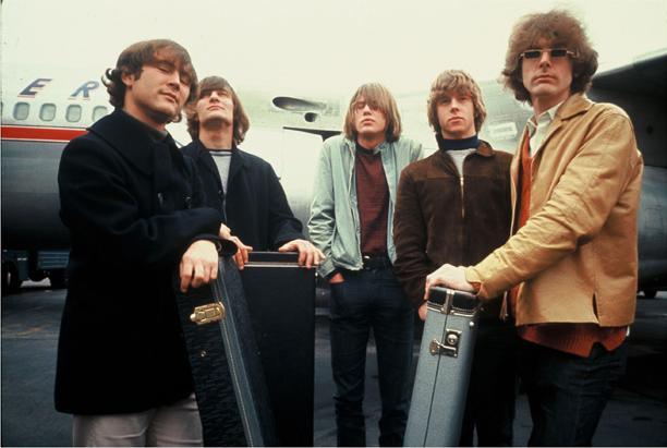 The_Byrds_in_1965