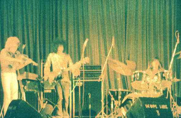 curvedair1974unseen