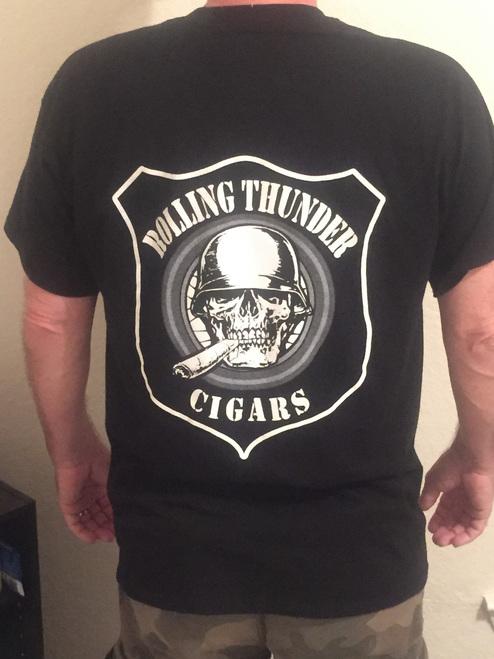 T_Shirt_Back