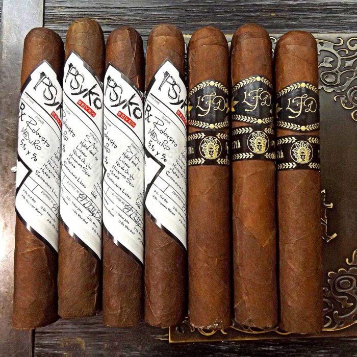 cigars1