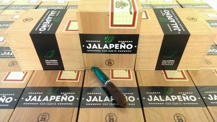 Viaje_Jalapeñoboxes