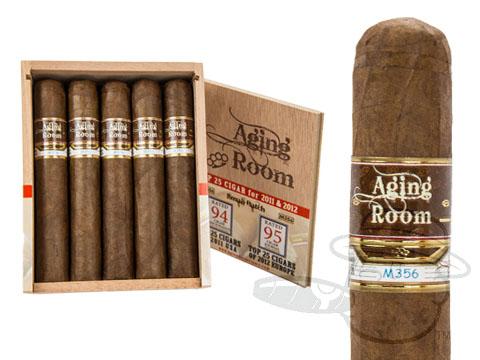 agingroom_rondo1