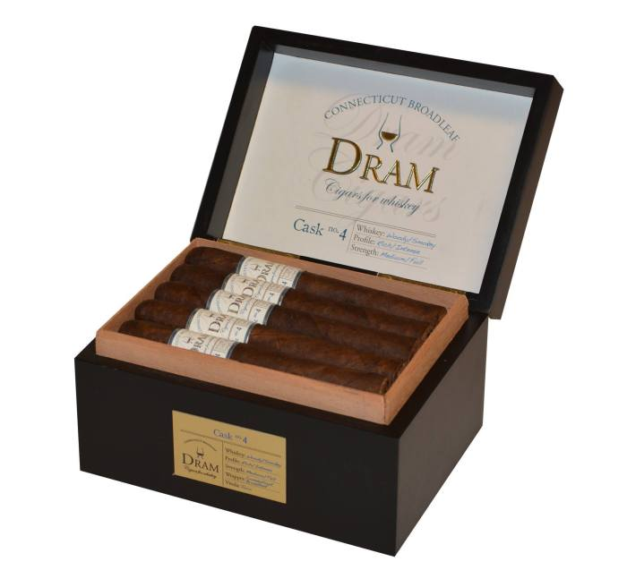 Dram-Cask-4-Open-Box
