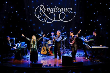 RenaissanceLive2011