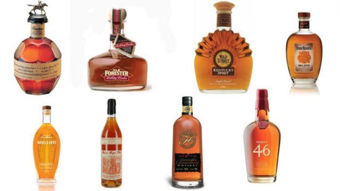 bourbons2