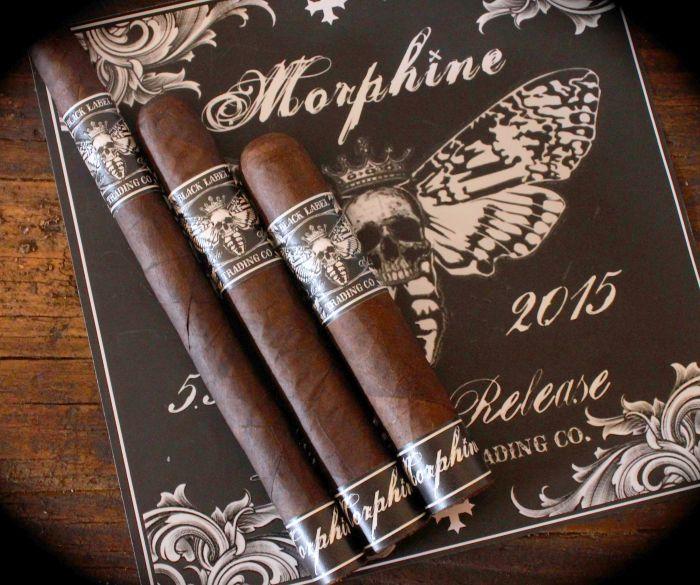MORPH2015box3