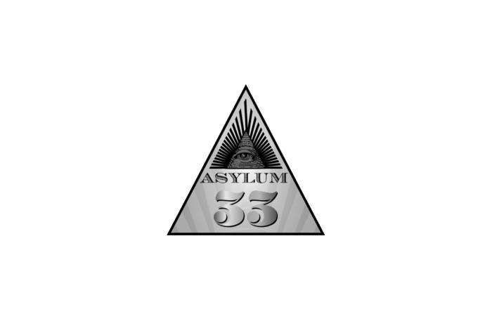 Asylum-33-Logo