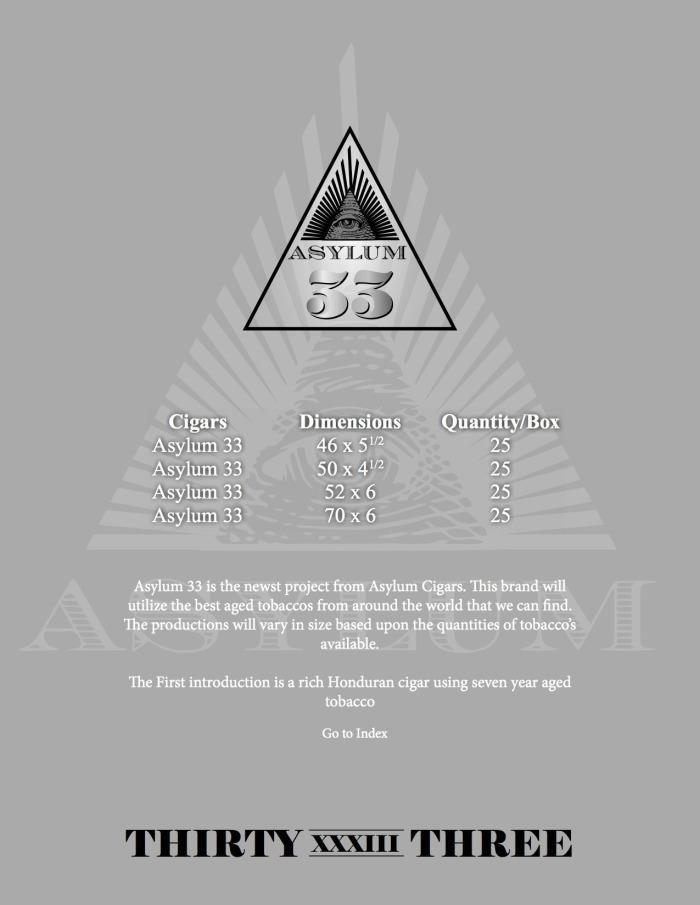 Asylum-33poster