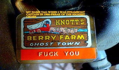 knott'sbadge