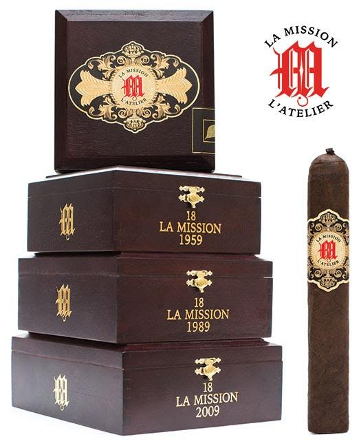 La_Mission_du_LAtelier1