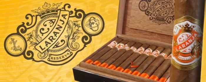 laranja_reserva_cigars