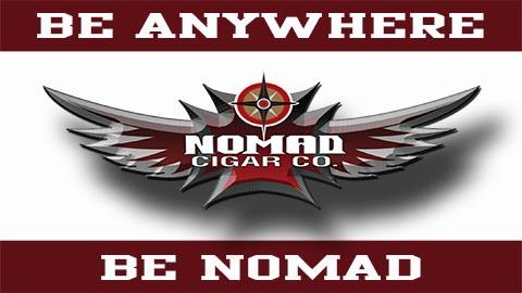nomadlogo