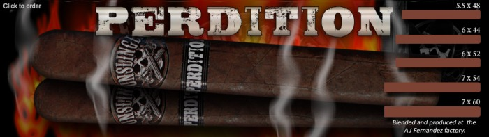 Perdition-slider3