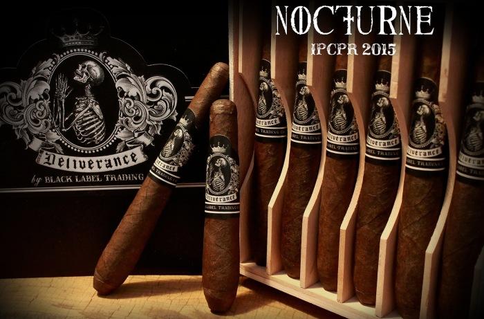 Black-Label-Trading-Company-Nocturne