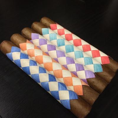 fingertraps