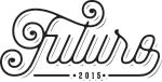 futuro-icon