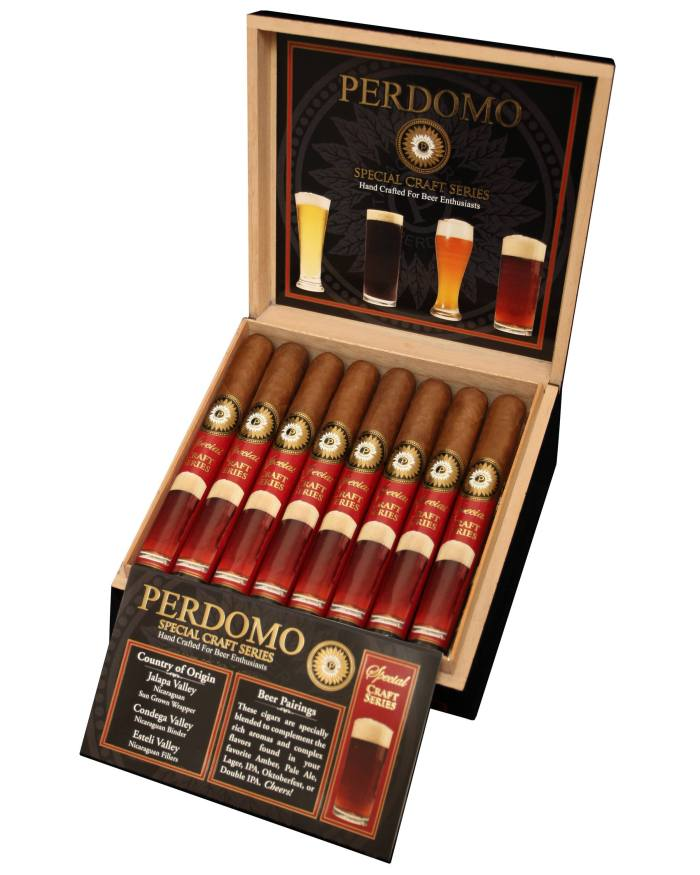 Perdomo-Craft-Series-Epicure-Amber
